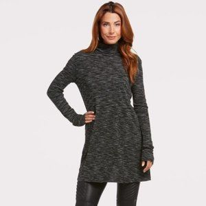Free People Stone cold Long Sleeve